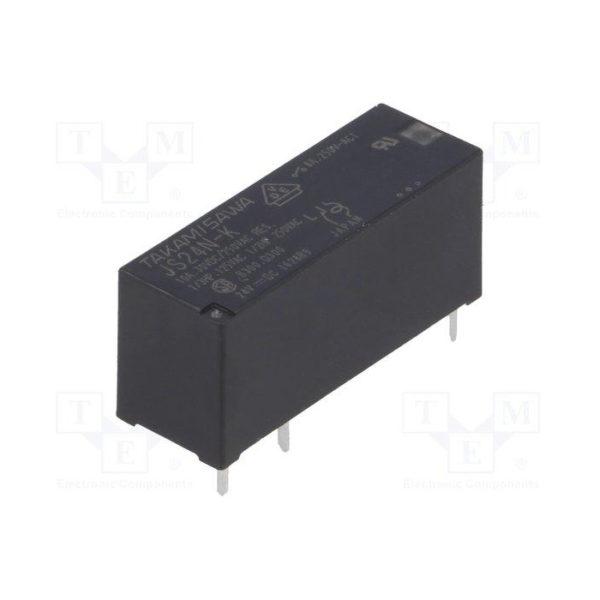 RELE 10 amp