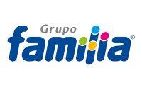 logo-familia