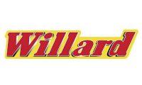 logo-willard